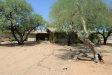 Photo of 11420 N Sundown Drive, Scottsdale, AZ 85260 (MLS # 5868910)