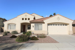 Photo of 12816 W Vista Paseo Drive, Litchfield Park, AZ 85340 (MLS # 5868914)