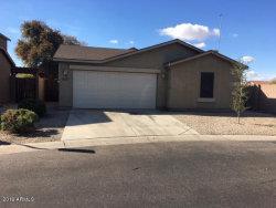 Photo of 40654 N High Meadows Drive, San Tan Valley, AZ 85140 (MLS # 5868923)