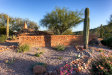 Photo of 10418 N Villa Ridge Court, Fountain Hills, AZ 85268 (MLS # 5868934)