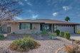 Photo of 401 E Carter Drive, Tempe, AZ 85282 (MLS # 5868936)