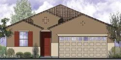 Photo of 8520 N 62nd Drive N, Glendale, AZ 85302 (MLS # 5868941)