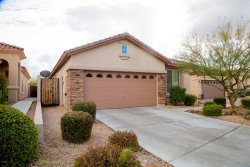 Photo of 33125 N 40th Place, Cave Creek, AZ 85331 (MLS # 5868943)