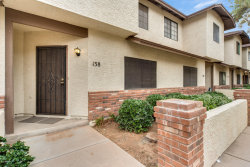 Photo of 170 E Guadalupe Road, Unit 138, Gilbert, AZ 85234 (MLS # 5868949)