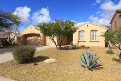 Photo of 10668 E Acacia Drive, Scottsdale, AZ 85255 (MLS # 5868954)