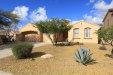 Photo of 10668 E Acacia Drive, Scottsdale, AZ 85255 (MLS # 5868954)