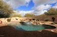 Photo of 10938 E Southwind Lane, Scottsdale, AZ 85262 (MLS # 5868956)