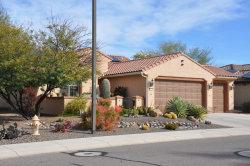 Photo of 26234 W Horsham Drive, Buckeye, AZ 85396 (MLS # 5868967)