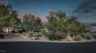 Photo of 8880 E Remuda Drive, Scottsdale, AZ 85255 (MLS # 5868969)