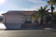 Photo of 1741 E Doral Drive, Chandler, AZ 85249 (MLS # 5868974)