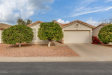 Photo of 1750 E Kerby Farms Road, Chandler, AZ 85249 (MLS # 5868983)