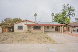 Photo of 2208 W Aster Drive, Phoenix, AZ 85029 (MLS # 5868985)