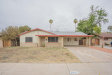 Photo of 2208 W Aster Drive, Phoenix, AZ 85029 (MLS # 5868985)