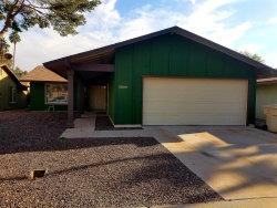 Photo of 5009 W Puget Avenue, Glendale, AZ 85302 (MLS # 5868990)
