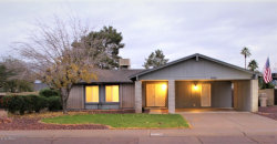 Photo of 5826 W John Cabot Road, Glendale, AZ 85308 (MLS # 5868994)