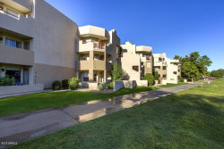 Photo of 4850 E Desert Cove Avenue, Unit 243, Scottsdale, AZ 85254 (MLS # 5869007)