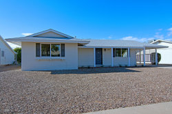 Photo of 10247 W El Dorado Drive, Sun City, AZ 85351 (MLS # 5869010)