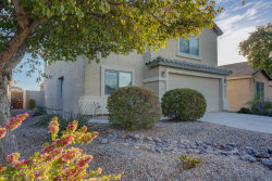 Photo of 20665 N Herbert Avenue, Maricopa, AZ 85138 (MLS # 5869018)