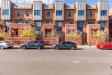 Photo of 330 S Farmer Avenue, Unit 105, Tempe, AZ 85281 (MLS # 5869021)