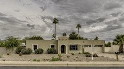 Photo of 3042 E Hillery Drive, Phoenix, AZ 85032 (MLS # 5869023)