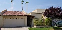 Photo of 2123 W Nopal Avenue, Mesa, AZ 85202 (MLS # 5869030)