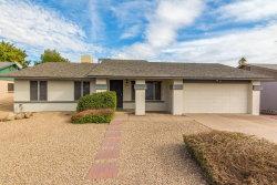 Photo of 8613 N 53rd Drive, Glendale, AZ 85302 (MLS # 5869032)