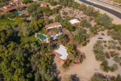 Photo of 6202 N 22nd Street, Phoenix, AZ 85016 (MLS # 5869034)