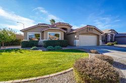 Photo of 9713 E Onza Avenue, Mesa, AZ 85212 (MLS # 5869041)