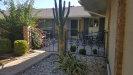 Photo of 10106 W Kingswood Circle, Sun City, AZ 85351 (MLS # 5869050)