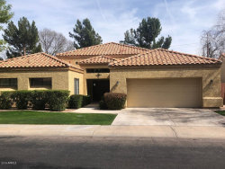 Photo of 4703 N 84th Way, Scottsdale, AZ 85251 (MLS # 5869052)