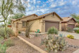 Photo of 10867 E Secret Canyon Road, Gold Canyon, AZ 85118 (MLS # 5869054)
