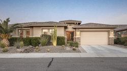 Photo of 6709 S Lyon Drive, Gilbert, AZ 85298 (MLS # 5869061)