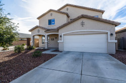 Photo of 2071 W Agrarian Hills Drive, Queen Creek, AZ 85142 (MLS # 5869067)