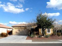 Photo of 4551 N Luna Road W, Litchfield Park, AZ 85340 (MLS # 5869070)