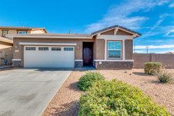 Photo of 125 S Alberta Circle, Mesa, AZ 85206 (MLS # 5869076)