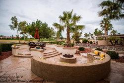 Photo of 3326 N 150th Drive, Goodyear, AZ 85395 (MLS # 5869081)