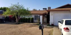 Photo of 4816 W Shangri La Road, Glendale, AZ 85304 (MLS # 5869096)