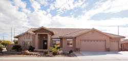 Photo of 10965 E Portobello Avenue, Mesa, AZ 85212 (MLS # 5869102)