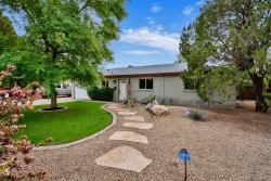 Photo of 7715 E 4th Street, Scottsdale, AZ 85251 (MLS # 5869106)