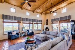 Photo of 16410 E Leo Drive, Fountain Hills, AZ 85268 (MLS # 5869124)