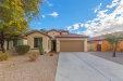 Photo of 36229 W Prado Street, Maricopa, AZ 85138 (MLS # 5869128)