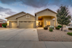 Photo of 42206 W Bravo Drive, Maricopa, AZ 85138 (MLS # 5869133)