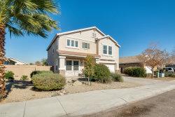 Photo of 7174 W Belmont Avenue, Glendale, AZ 85303 (MLS # 5869135)