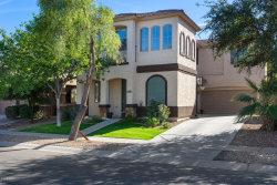 Photo of 4237 E Santa Fe Lane, Gilbert, AZ 85297 (MLS # 5869139)