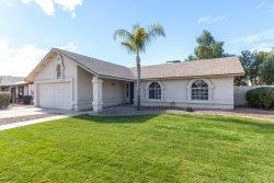 Photo of 930 S Gilmore --, Mesa, AZ 85206 (MLS # 5869144)