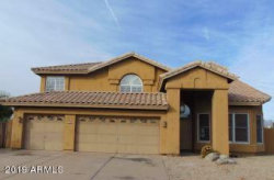 Photo of 30602 N 45th Place, Cave Creek, AZ 85331 (MLS # 5869151)