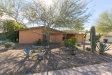 Photo of 1245 E Laguna Drive, Tempe, AZ 85282 (MLS # 5869157)