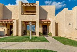 Photo of 5814 W Crocus Drive, Glendale, AZ 85306 (MLS # 5869159)