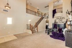 Photo of 16619 S 27th Avenue, Phoenix, AZ 85045 (MLS # 5869160)