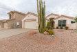 Photo of 10178 E Floriade Drive, Scottsdale, AZ 85260 (MLS # 5869173)